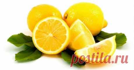 Это просто шок! Продукт, который борется с раком намного эффективнее, чем химиотерапия Многие специалисты в ресторанах и кафе используют или потребляют весь лимон и ничто не тратится впустую. Как вы можете использовать весь лимон без отходов? Просто! Поместите промытый лимон в морозильную …