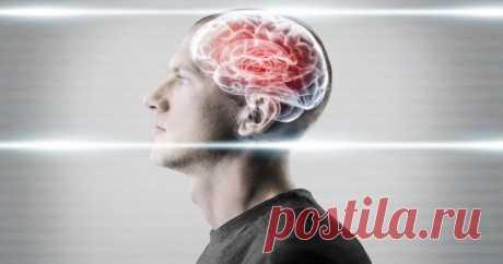 Как бороться с сужением сосудов мозга: простой рецепт, 25 капель и головная боль исчезнет Помогут 25 капель!