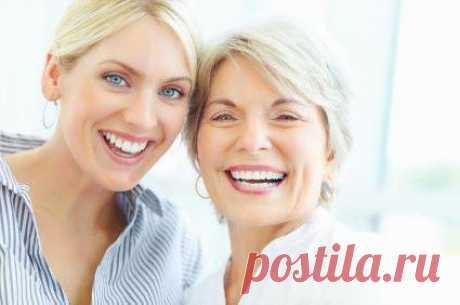 Шатается передний нижний зуб: что делать и как укрепить