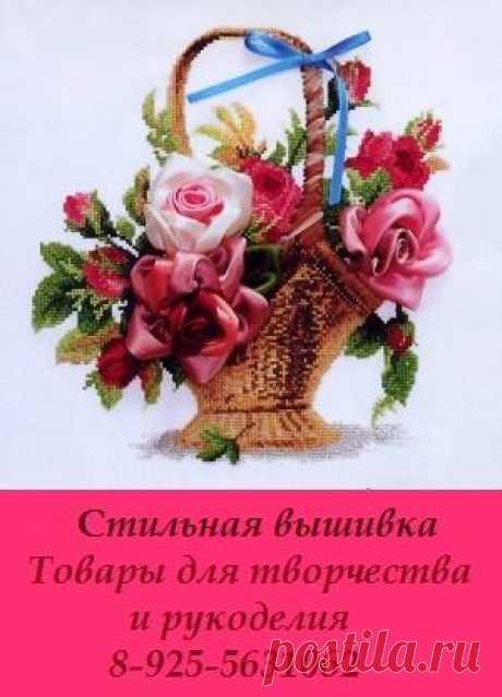 (1) Татьяна Юдина