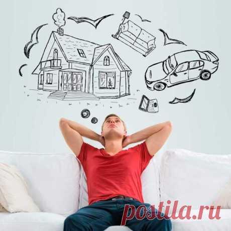 3 элементарных соуса, которые нужны всем, кто любит макароны