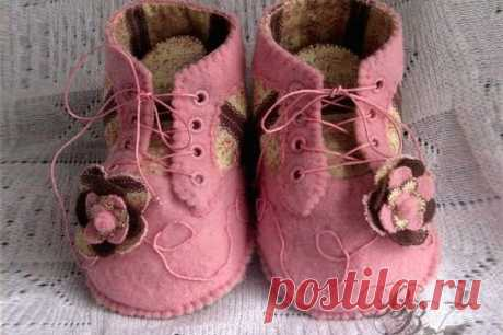 Подробные мастер-классы и выкройки от мастериц: как сшить самостоятельно обувь для кукол или мишек