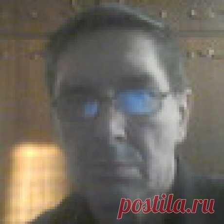 Sergey Habarin