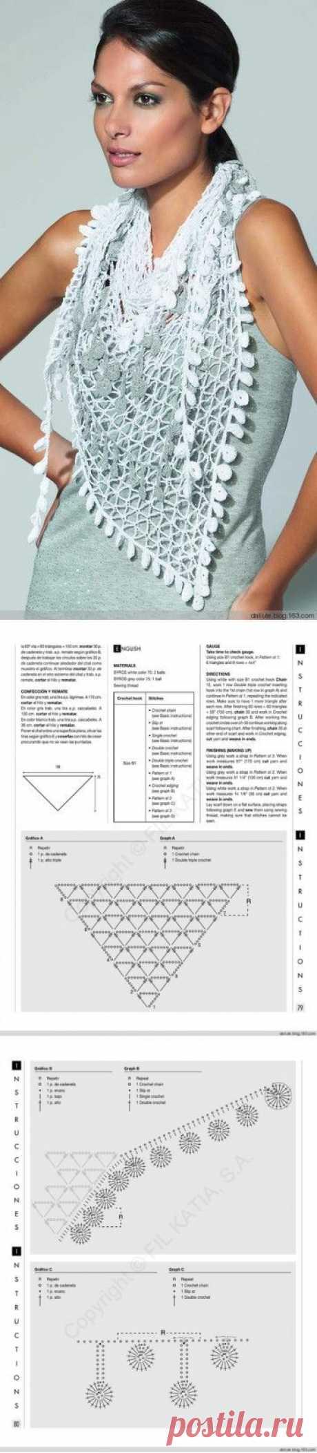 Die 2746 besten Bilder zu crochet auf Pinterest | Häkelpuppe Muster, gehäkelte Oberteile und Kostenlos Häkeln