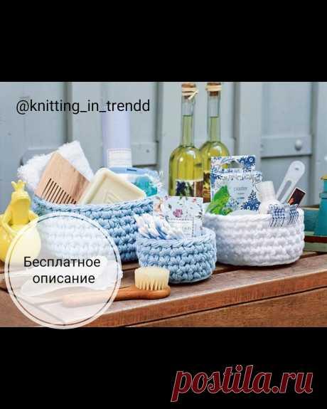 Photo by knitting_in_trendd on November 28, 2020. На изображении может находиться: текст «@knitting_in_trendd trendd @knittin 32A m plaster 6ecnлaTHoe 6ecnлaTHoe onиcaHиe».