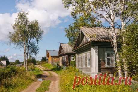 GISMETEO.RU: Народные приметы на 27 мая — Сидор Огуречник - 27 мая 2019 | Климат | Новости погоды.
