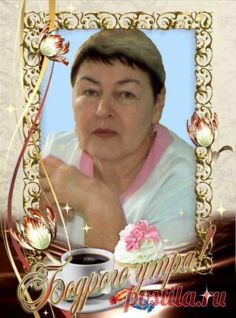 Светлана (*******)