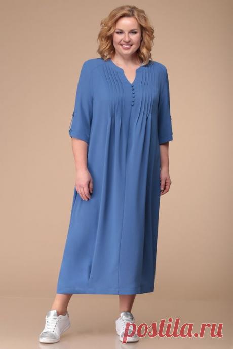 Длинные платья в стиле бохо для полных женщин 50+ на сезон 2020 | Жизнь пышки | Яндекс Дзен
