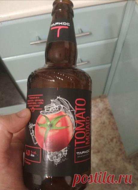 7 вкусного и дешевого пива, которое отлично зайдёт под шашлыки | Пивко и крепыши | Яндекс Дзен