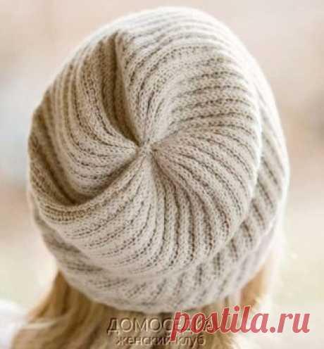 Модные цвета волос карамель