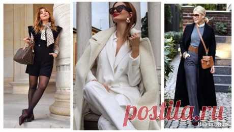 Европейский стиль в одежде: 35 элегантных и женственных образов Европейские женщины элегантного возраста по-разному относятся к созданию своего образа. Конечно, всем дамам хочется производить неизгладимое впечатление, но не всем это удается. Рассмотрим, какого стиля придерживаются в Европе женщины 40-50 лет.