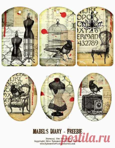 (270) Pinterest • Всемирный каталог идей