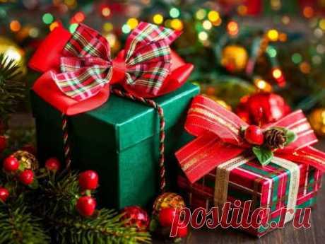 Подарки поЗнаку Зодиака, которые принесут счастье иудачу в2019 году Новогодние праздники все ближе, поэтому пора задуматься оподарках для себя иблизких людей. Идеальный презент можно выбрать поЗнаку Зодиака, итогда оннетолько впечатлит адресата, ноипринесет ему счастье иудачу.