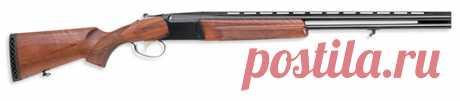 """Двуствольное охотничье ружье МР-27 (ИЖ-27) ИЖ-27 — советское двуствольное охотничье ружьё, предназначенное для промысловой и любительской охоты. ИЖ-27 было разработано под руководством А. А. Климова и серийно выпускается с 1973 года. Начав с освоения двух моделей - одноствольного ружья системы Казанского (ЗК) и двуствольного ИЖ-49, специалисты """"Ижмеха"""" создали полную гамму образцов охотничьего оружия. Изделия в то время маркировались обозначением «ИЖ» в сочетании с цифрами, которые…"""