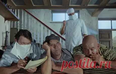 Как правильно поставить укол в домашних условиях другим людям и себе - ПолонСил.ру - социальная сеть здоровья - медиаплатформа МирТесен
