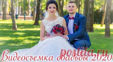 Видеограф в Харькове