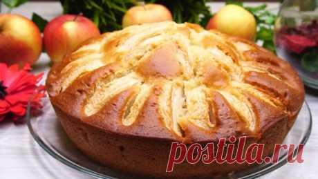 Пироги с пылу с жару: 3 рецепта восхитительной выпечки  Предлагаем вам несколько вариантов — сладкий пирог, заливной и с капустной начинкой. Все рецепты просты и не занимают много времени. Особенно их оценят начинающие хозяйки.