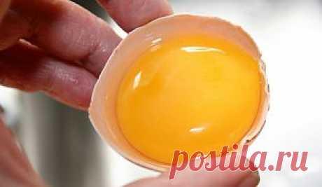 Что такое гоголь-моголь и как его готовить :: Еда :: KakProsto.ru: как просто сделать всё