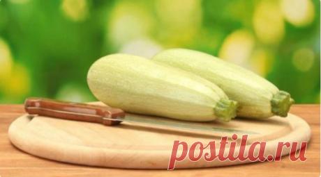 Новый рецепт из кабачков: вкуснее, чем оладьи, только проще и жарить не нужно - Вкусные рецепты - медиаплатформа МирТесен