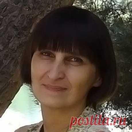 Ната Онипченко