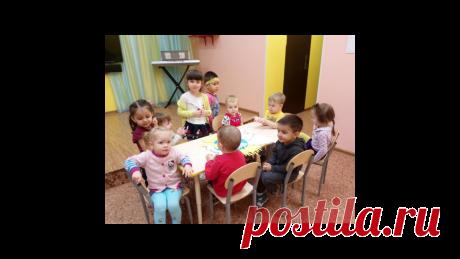 С июля детей в детский сад будут принимать по‑новому | Жизнь и кошелек | Яндекс Дзен
