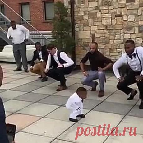 Свадьба - смешные моменты!