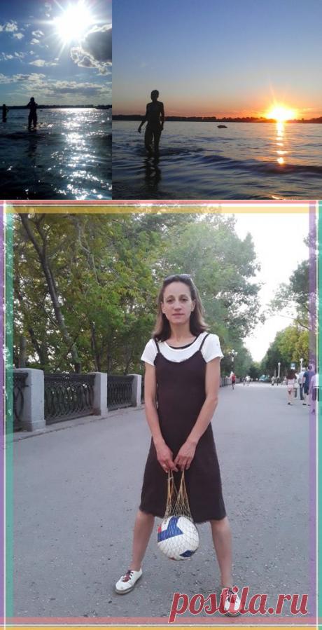 (20+) Oxana SK | Facebook