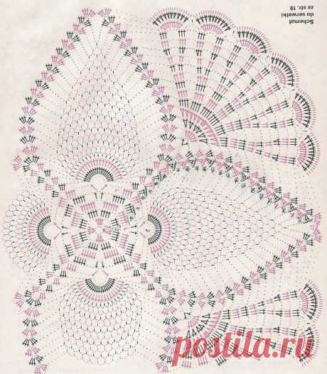 (82) Pinterest • Всемирный каталог идей