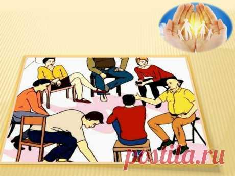 Опросник в помощь родителям, чтобы понять и улучшить отношения с ребенком | Семейный психолог | Яндекс Дзен