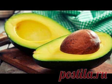 Авокадо диетическое? Сколько можно есть авокадо? Мнение диетолога