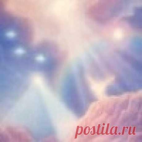 lidiya Bondareva