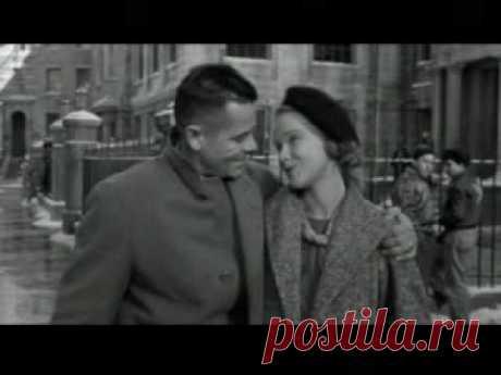 """Glenn Ford Tribute: """"Perfect"""" - YouTube"""