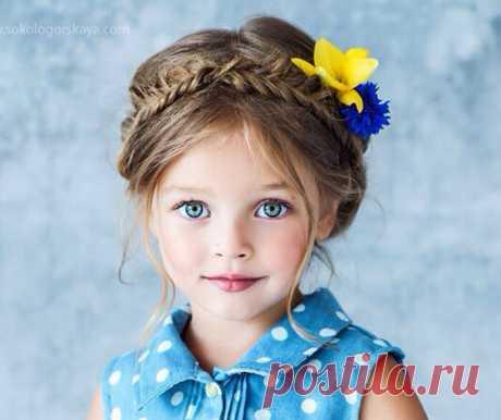 Иностранные имена для девочек: самые красивые   Мой Маленький Малыш 👼   Яндекс Дзен