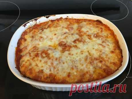 👌 Запечённые баклажаны с сыром - как пицца, рецепты с фото Баклажаны очень часто используются в вегетарианских пиццахв качестве основы, заменяя тесто. Стоит признать, что такие блюда получаются действительно удачными и вкусными. Но сегодн...
