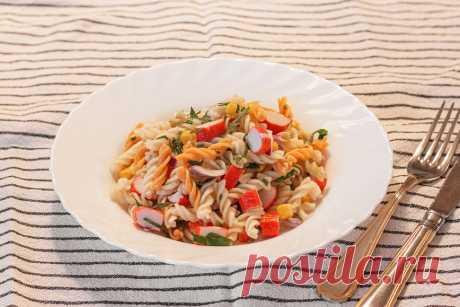Простые и бюджетные рецепты: 6 вкусных ужинов - Горящая изба