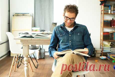 Учимся рассказывать о веселье на английском языке | Английский язык | Start2Study | Яндекс Дзен