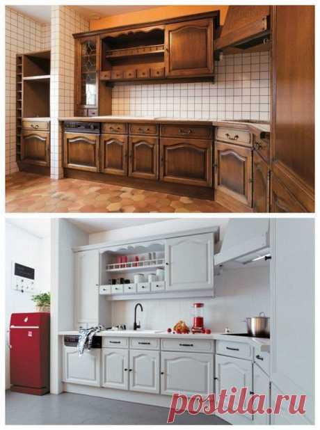 Нюансы окраски кафельной плитки — Идеи ремонта