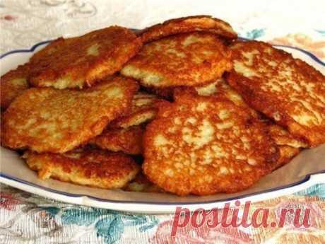 Вкуснейшие деруны по-козацки — теперь это мой любимый завтрак! Сытно и вкусно! Ингредиенты -картофель — 5 штук, -лук — 1 штука, -яйцо — 1 штука, -мука — 2 ст.л., -сметана — 1 ст.л., -фарш свиной — 100...