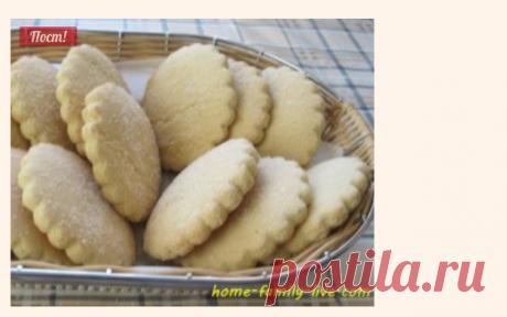 Корж сахарный/Сайт с пошаговыми рецептами с фото для тех кто любит готовить