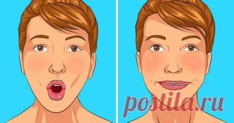 6хитростей, благодаря которым шея никогда невыдаст ваш возраст Шея стареет в первую очередь. Это факт. Кожа здесь тоньше, чем на других частях тела, и содержит меньше сальных желез, поэтому она быстро теряет упругость и эластичность. К счастью, с возрастными изменениями можно бороться, причем весьма эффективно.