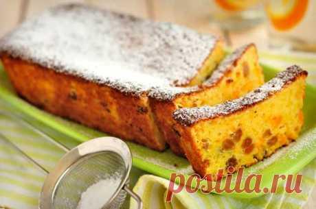 Тыквенно-творожная запеканка с яблоками и апельсинами Рецепт изумительной по вкусу творожно-тыквенной запеканки, в которой количество сахара минимально, а муки нет и вовсе. Это отменный зимний десерт – и сытный, и сладкий, и не особо вредный для фигуры!