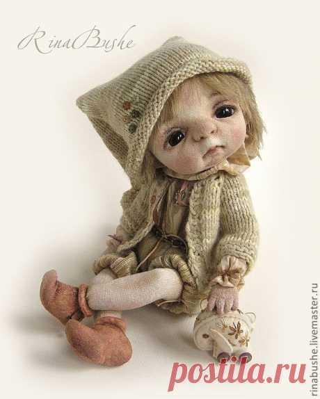 леприкон авторская кукла: 14 тыс изображений найдено в Яндекс.Картинках