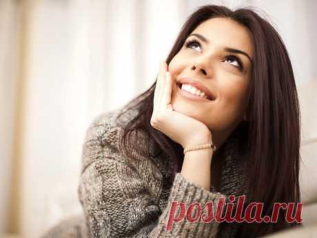 Топ-10 способов стать счастливой после развода - Доска объявлений Краснодарского края | kuban-biznes.ru