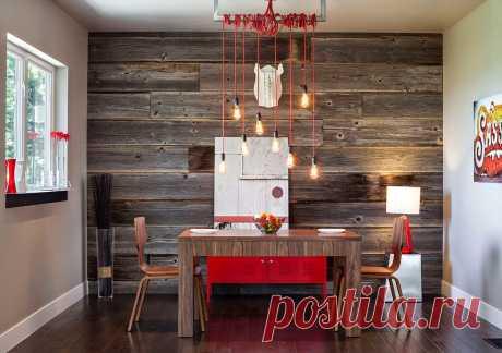 100 лучших идей: Брашированная древесина: мебель, изделия с фото Брашированная древесина: красивые и оригинальные поделки своими руками. Мебель из брашированной древесины в интерьере. Покраска брашированной древесины.