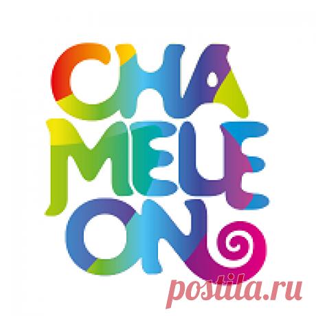 Chameleon.fm