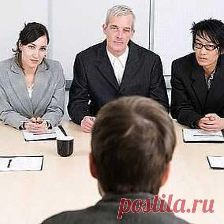 Business Place: Бизнес, Успех, Мотивация, Личностный Рост