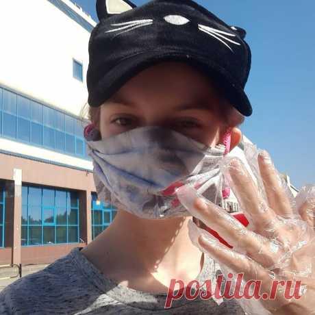 Толку нет но нас заставляют упорно бестолковые медики носить маски… | Солана YTour | Яндекс Дзен