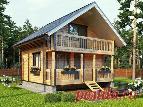 Показываю внутреннюю планировку нашего дачного дома.   #belaruslife   Яндекс Дзен