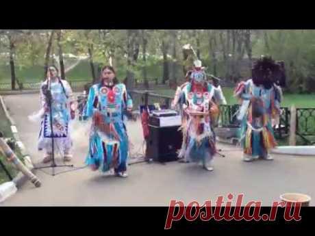 Wuauquikuna Y Yarik Ecuador