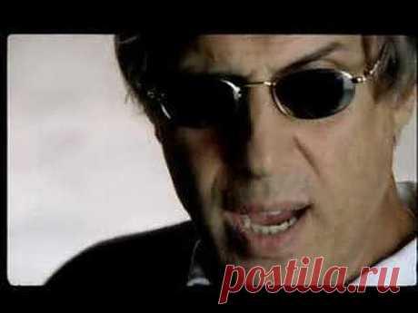 ▶ Adriano Celentano -Ma Perke - для Балтийской Наташки!
